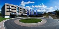 Falkensteiner-Hotel-Asia-Spa-Leoben-2-200x99 in Falkensteiner Hotel & Asia Spa in Leoben: Wellness für Genießer