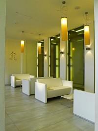 Falkensteiner-Hotel-Asia-Spa-Leoben-200x267 in Falkensteiner Hotel & Asia Spa in Leoben: Wellness für Genießer
