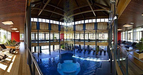 Falkensteiner-Hotel-Asia-Spa-Leoben-3 in Falkensteiner Hotel & Asia Spa in Leoben: Wellness für Genießer