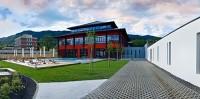 Falkensteiner-Hotel-Asia-Spa-Leoben-5-200x99 in Falkensteiner Hotel & Asia Spa in Leoben: Wellness für Genießer