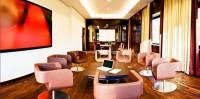 Falkensteiner-Hotel-Asia-Spa-Leoben-6-200x99 in Falkensteiner Hotel & Asia Spa in Leoben: Wellness für Genießer