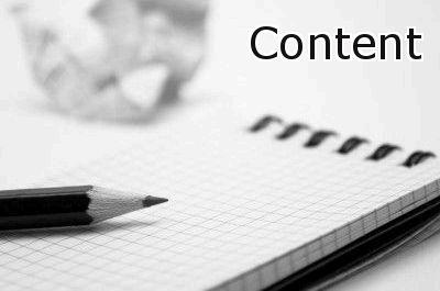 Content-media-lotse in Full-Service Agentur: PR, Content, Mediaplanung, Web, VIP