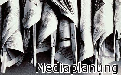 Media-lotse-mediaplanung in Full-Service Agentur: PR, Content, Mediaplanung, Web, VIP