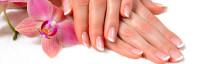 Vv-nails-3-200x64 in V&V Nails aus Bonn bietet erweitertes Team und Serviceangebot