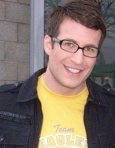 Daniel-Hartwich in Ranking der erfolgreichsten TV-Persönlichkeiten