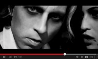 "Gano-Ma-Sex-My-Luv-2-200x121 in Hamburger Musiker Gano mit Video-Premiere von ""Ma Sex and Ma Luv"""