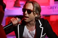 "Gano-Ma-Sex-My-Luv-4-200x130 in Hamburger Musiker Gano mit Video-Premiere von ""Ma Sex and Ma Luv"""