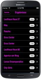 Erosmap-android-app-140x267 in Launch der Erotik-Innovation ErosMap.net: Sexy Meeting-Points im Web und als App