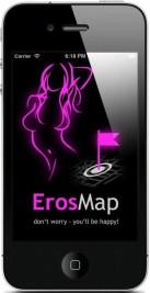 Erosmap-ios-app-1-137x267 in Launch der Erotik-Innovation ErosMap.net: Sexy Meeting-Points im Web und als App