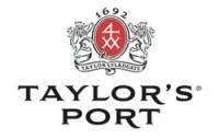 Taylors-port-logo-200x127 in Für den besonderen Genuss: Port at its Best