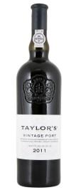 Taylors-vintage-port-2011-114x267 in Für den besonderen Genuss: Port at its Best