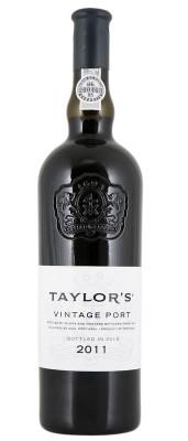 Taylors-vintage-port-2011-171x400 in Für den besonderen Genuss: Port at its Best