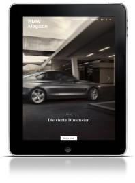 BMW-Magazin-App 1-198x267 in Digital-Auftritt des BMW Magazins mit Relaunch