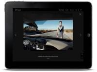 BMW-Magazin-App 6-200x149 in Digital-Auftritt des BMW Magazins mit Relaunch