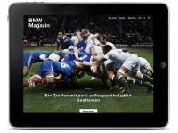 BMW-Magazin-App 8-200x149 in Digital-Auftritt des BMW Magazins mit Relaunch