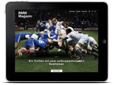 BMW-Magazin-App 8-400x298 in Digital-Auftritt des BMW Magazins mit Relaunch