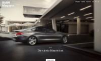 BMW-Magazin-Online 1-200x122 in Digital-Auftritt des BMW Magazins mit Relaunch