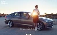 BMW-Magazin-Online 2-200x122 in Digital-Auftritt des BMW Magazins mit Relaunch