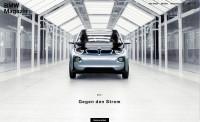 BMW-Magazin-Online 3-200x122 in Digital-Auftritt des BMW Magazins mit Relaunch