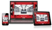 BMW-Magazin-Responsive-Design-200x116 in Digital-Auftritt des BMW Magazins mit Relaunch