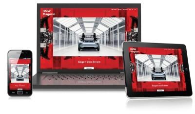 BMW-Magazin-Responsive-Design-400x233 in Digital-Auftritt des BMW Magazins mit Relaunch