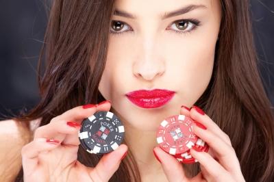 Live-Dealer-im-Online-Casino in Neuer Trend: Live Dealer im Online Casino