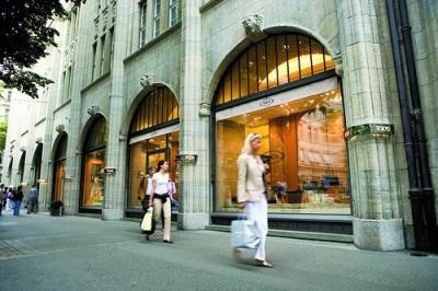 Shopping-Z Rich-400x266 in Zürich-Trip mit Fashion Shows und Shopping