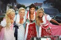 Styled-by-Sarah-Zirpins-200x133 in TV: Promi-Friseurin Sarah Zirpins für Talkshow oder Doku zu Haaren, Beauty, Styling und Lifestyle
