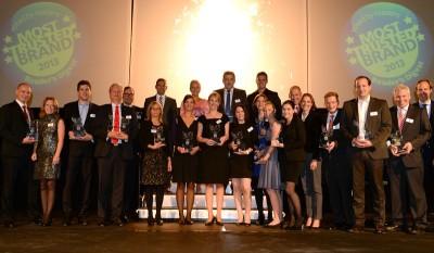 Verleihung-Pegasus-Awards-400x233 in Pegasus Awards: Marken mit Service, Qualität und Transparenz