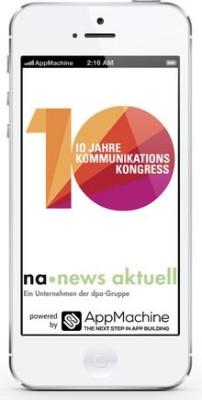 Smartphone-app-zum-kk13-202x400 in Eigene Smartphone-App zum #KK13