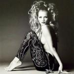 Kate-Moss-150x150 in Bildrechte: Interessantes zum Urheberrecht für Fotografen
