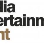 Media-Entertainment-Night-150x150 in Aktuelle Liste kostenloser Presseportale