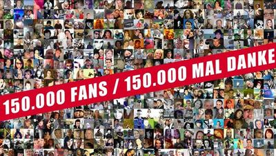 Mdr-jump-facebook-likes in MDR Jump hat 150.000 Likes