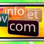 Newdomains-Konferenz1-150x150 in Die zehn teuersten Domainverkäufe 2009