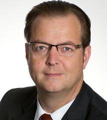 Patrick-munsch in Patrick Munsch leitet Produkt- und Marken-Kommunikation bei Opel