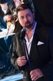 Anthony-Bauer-Jr-61-177x267 in Release und Pressekonferenz: Hamburg bei Nacht von Anthony Bauer Jr. und Band (live)