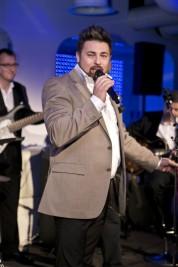 Bauer-Anthony-Hamburg-14-178x267 in Pressebilder: Anthony Bauer Jr. - Hamburg bei Nacht