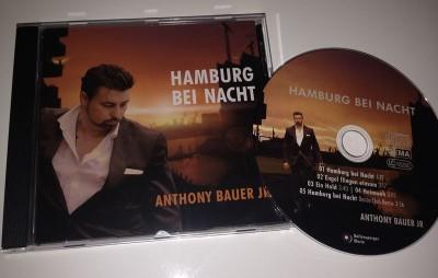 CD-Hamburg-bei-Nacht-Anthony-Bauer-Jr-400x254 in Pressebilder: Anthony Bauer Jr. - Hamburg bei Nacht