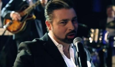 Anthony-bauer-hamburg-bei-nacht-400x234 in Release und Pressekonferenz: Hamburg bei Nacht von Anthony Bauer Jr. und Band (live)