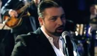 Anthony-bauer-hamburg-bei-nacht1-200x117 in Release und Pressekonferenz: Hamburg bei Nacht von Anthony Bauer Jr. und Band (live)