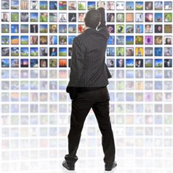 Media-lotse-app-button in Media Lotse: Jetzt auch als App für Smartphones und Tablets