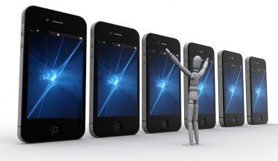 Spiele-apps-iphone in Die besten iPhone Spiele Apps
