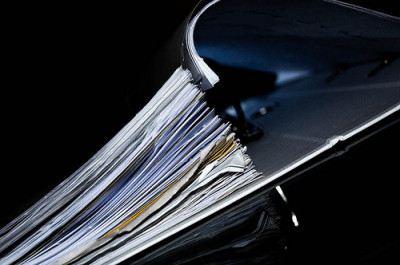 15567-1792758335-400x265 in Eine professionelle Agentursoftware vereinfacht die Arbeitsabläufe in Werbeagenturen
