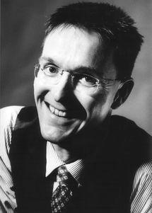 Torsten-Schwarz in B2B: Studie analysiert Präsenz in Web, Suchmaschinen und sozialen Netzen