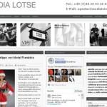 Medialotse-com-150x150 in Aktuelle Liste kostenloser Presseportale