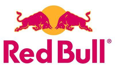 Red-bull in Red Bull: Dietrich Mateschitz bringt TV Sender