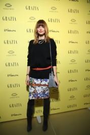 Grazia Breakfast Jessica Weber-121-178x267 in Fashion Week: Grazia Pop Up Breakfast im Sru Bua Restaurant