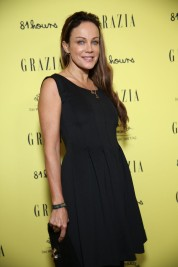 Grazia Breakfast Jessica Weber-265-178x267 in Fashion Week: Grazia Pop Up Breakfast im Sru Bua Restaurant