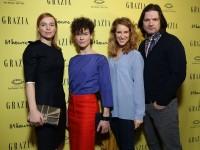 Grazia Breakfast Jessica Weber-284-200x150 in Fashion Week: Grazia Pop Up Breakfast im Sru Bua Restaurant