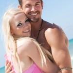 "RTL 2: ""X-Diaries – love, sun & fun"" startet"